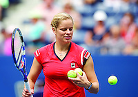 Kim Clijsters..International Tennis ..Frey,  Advantage Media Network, Barry House, 20-22 Worple Road, London, SW19 4DH