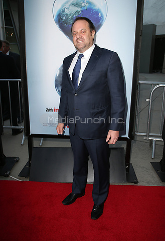 "HOLLYWOOD, CA - JULY 25: Jeff Skoll, At Screening Of Paramount Pictures' ""An Inconvenient Sequel: Truth To Power"" At ArcLight Hollywood In California on July 25, 2017. Credit: FS/MediaPunch"