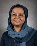 Ghahramani Fereshteh, CDM, Assistant Professor (DePaul University/Jamie Moncrief)