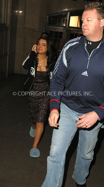 WWW.ACEPIXS.COM . . . . .***EXCLUSIVE!!! FEE MUST BE NEGOTIATED BEFORE USE!!!***....NEW YORK, APRIL 4, 2005....Lindsay Lohan at Grand Central Station filming scenes for her new movie 'Just My Luck.'....Please byline: PAUL CUNNINGHAM - ACE PICTURES..... *** ***..Ace Pictures, Inc:  ..Craig Ashby (212) 243-8787..e-mail: picturedesk@acepixs.com..web: http://www.acepixs.com