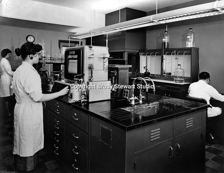 Client: Calgon<br />