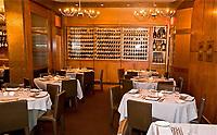 C- Valentino's at Venetian, Las Vegas, NV 2 12