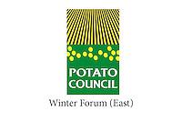 Potato Council - Winter Forum (East)