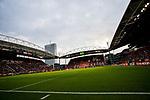 25.07.2017, Stadion Galgenwaard, Utrecht, NLD, Tilburg, UEFA Women's Euro 2017, Russland (RUS) vs Deutschland (GER), <br /> <br /> im Bild | picture shows<br /> Stadion Galgenwaard in Utrecht, <br /> <br /> Foto © nordphoto / Rauch