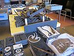 Lausanne, 14.04.2016<br /> Au temps des Celtes, premi&egrave;res Journ&eacute;es vaudoises d'arch&eacute;ologie et de numismatique.<br /> &copy; Mario Togni / Le Courrier