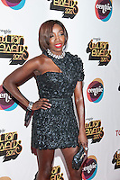 Soul Train Awards 2012 at Planet Hollywood Resort on November 8, 2012 in Las Vegas, Nevada.Kabik/Starlite/MediaPunch Inc /NortePhoto