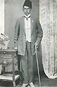 Syrie 1900.Omar Shemdin.Syria 1900.Omar Shemdin