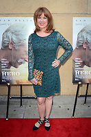"LOS ANGELES - JUN 5:  Lee Purcell at ""The Hero"" Premiere at the Egyptian Theater on June 5, 2017 in Los Angeles, CA"