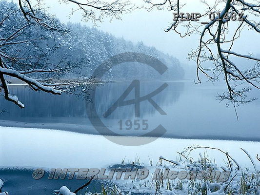 Marek, CHRISTMAS LANDSCAPES, WEIHNACHTEN WINTERLANDSCHAFTEN, NAVIDAD PAISAJES DE INVIERNO, photos+++++,PLMP0148Z,#xl#