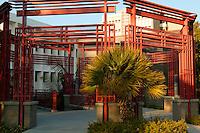 University of California Irvine