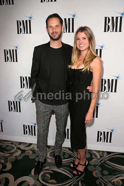 14 May 2019 - Beverly Hills, California - Cool Classics, Guest. 67th Annual BMI Pop Awards held at The Beverly Wilshire Four Seasons Hotel. Photo Credit: Faye Sadou/AdMedia