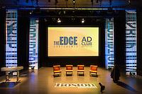 Event - Ad Cub Edge 2015