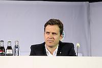 Nationalmannschafts-Manager Oliver Bierhoff