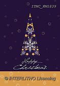 Marcello, CHRISTMAS SYMBOLS, WEIHNACHTEN SYMBOLE, NAVIDAD SÍMBOLOS, paintings+++++,ITMCXM1839,#XX#