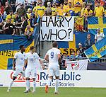 210615 Sweden u21 v England u21