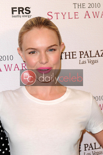 Kate Bosworth<br />