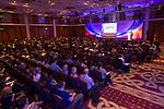 NHS R&D Forum 2018