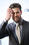 Austin Stowell attends the 'Battle of the Sexesl' premiere during the 2017 Toronto International Film Festival at Ryerson Theatre on September 10, 2017 in Toronto, Canada.