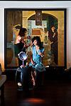 Tiana and Matt's wedding, Hoi An, Vietnam