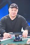 Gary Kainer