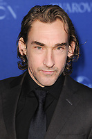 Joseph Mawle at the British Independent Film Awards 2017 at Old Billingsgate, London, UK. <br /> 10 December  2017<br /> Picture: Steve Vas/Featureflash/SilverHub 0208 004 5359 sales@silverhubmedia.com