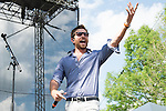 Brett Eldredge 2015