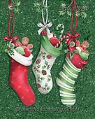 Patrick, CHRISTMAS SYMBOLS, WEIHNACHTEN SYMBOLE, NAVIDAD SÍMBOLOS, paintings+++++,GBIDEJ0120,#xx#