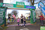 0614 Carmel Ross  who took part in the Kerry's Eye, Tralee International Marathon on Saturday March 16th 2013.