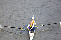 Crew: 434  Norwich Rowing Club - Op MasG 2-<br /> <br /> Pairs Head 2019<br /> <br /> To purchase this photo, or to see pricing information for Prints and Downloads, click the blue 'Add to Cart' button at the top-right of the page.