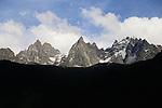 SKY 2014 Mont-Blanc