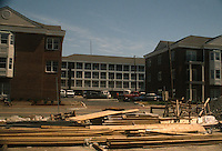 1999 August 04..Redevelopment.Downtown West (A-1-6)..HERITAGE AT FREEMASON.PROGRESS.COLLINS REDEVELOPMENT...NEG#.NRHA#..