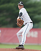 05 June 2010: St. Joseph's High School Baseball.