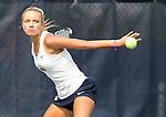 NV Woman's Tennis