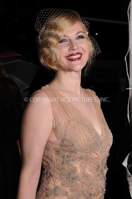 WWW.ACEPIXS.COM . . . . . ....April 14 2009, New York City....Actress Drew Barrymore at the HBO Films premiere of 'Grey Gardens' at The Ziegfeld Theater on April 14, 2009 in New York City.....Please byline: AJ SOKALNER - ACEPIXS.COM.. . . . . . ..Ace Pictures, Inc:  ..tel: (212) 243 8787 or (646) 769 0430..e-mail: info@acepixs.com..web: http://www.acepixs.com