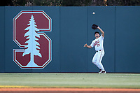 Stanford Baseball vs Washington, May 19, 2017