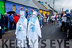 Féile Lughnasa Parade
