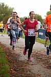 2019-10-20 Cambridge 10k 055 PT Finish