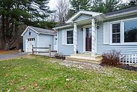 218 Melrose Falls Rd, Melrose, NY - Taylor Gioeni
