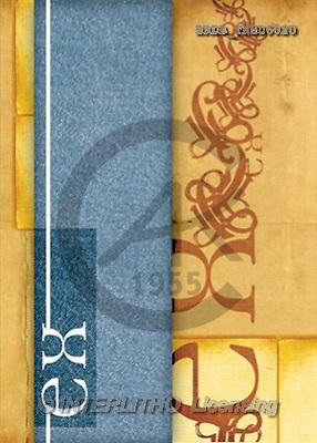 Daniela, MODERN, paintings(BRDBTNH06020,#N#) cuadernos, illustrations, pinturas