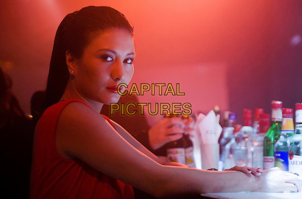 JOSIE HO.in Street Fighter: The Legend of Chun-Li .*Filmstill - Editorial Use Only*.CAP/FB.Supplied by Capital Pictures.