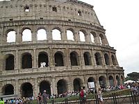 Cedez_Rome_2014-15