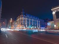 CITY_LOCATION_40152