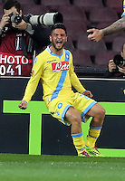 Thursday 27 February 2014<br />