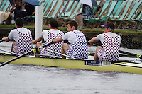 Race 27  -  Event: Wyfold  -   Berks:  284 Tyrian Club  -   Bucks:  273 Sport Imperial B.C.<br /> Wednesday - Henley Royal Regatta {iptcyear4}<br /> <br /> To purchase this photo, or to see pricing information for Prints and Downloads, click the blue 'Add to Cart' button at the top-right of the page.