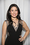 Ruthie Ann Miles attends the 2016 New York City Center Gala at the Plaza Hotel on October 24, 2016 in New York City.