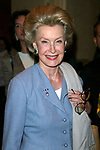 Dina Merrill attends The 68th Annual Drama League<br />
