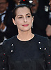 28.05.2017; Cannes, France: AMIRA CASAR<br /> attends the closing ceremony for the 70th Cannes Film Festival, Cannes<br /> Mandatory Credit Photo: &copy;NEWSPIX INTERNATIONAL<br /> <br /> IMMEDIATE CONFIRMATION OF USAGE REQUIRED:<br /> Newspix International, 31 Chinnery Hill, Bishop's Stortford, ENGLAND CM23 3PS<br /> Tel:+441279 324672  ; Fax: +441279656877<br /> Mobile:  07775681153<br /> e-mail: info@newspixinternational.co.uk<br /> Usage Implies Acceptance of Our Terms &amp; Conditions<br /> Please refer to usage terms. All Fees Payable To Newspix International