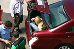 July 24th 2012  <br />