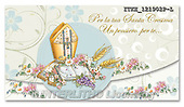 Isabella, COMMUNION, KOMMUNION, KONFIRMATION, COMUNIÓN, paintings+++++,ITKE121902P-L,#U#