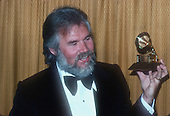 KENNY ROGERS (1978)